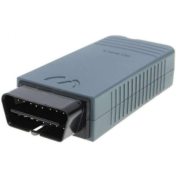Адаптер VAS 5054A (bluetooth)